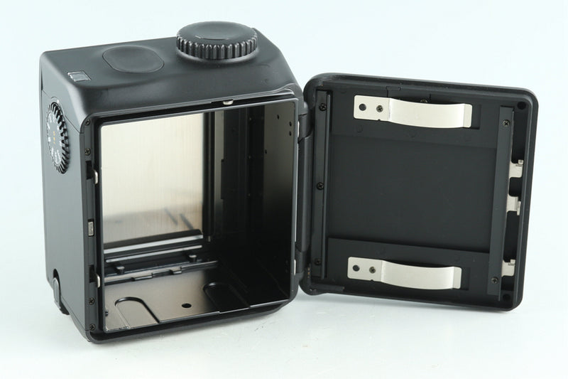Mamiya 120 Film Magazine for Mamiya 645 #28364F3