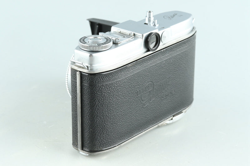 Kodak Retina Ib 35mm Film Camera #28513D5
