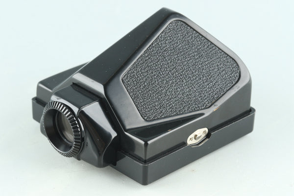 Asahi Pentax 6x7 Eye Level Finder #28595F2