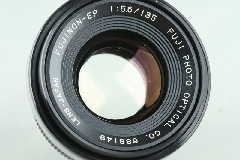 Fuji Fujinon EP 135mm F/5.6 Enlarging Lens #28646F3