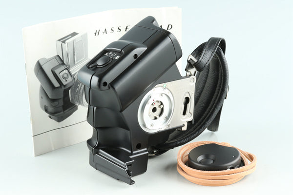 Hasselblad Winder CW #28721F2