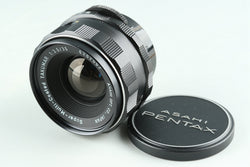 Asahi Pentax SMC Takumar 35mm F/3.5 Lens for M42 Mount #28857C3