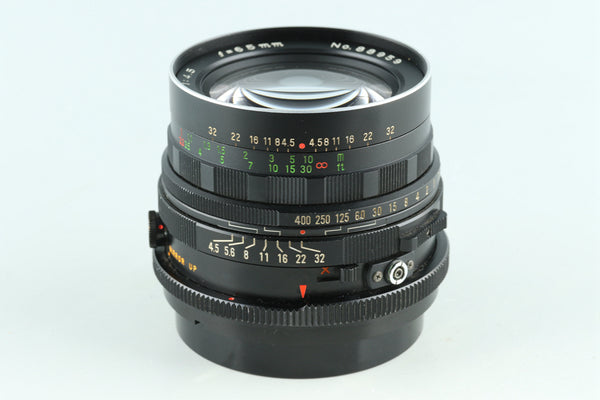 Mamiya Mamiya-Sekor C 65mm F/4.5 Lens for RB67 #29066H32