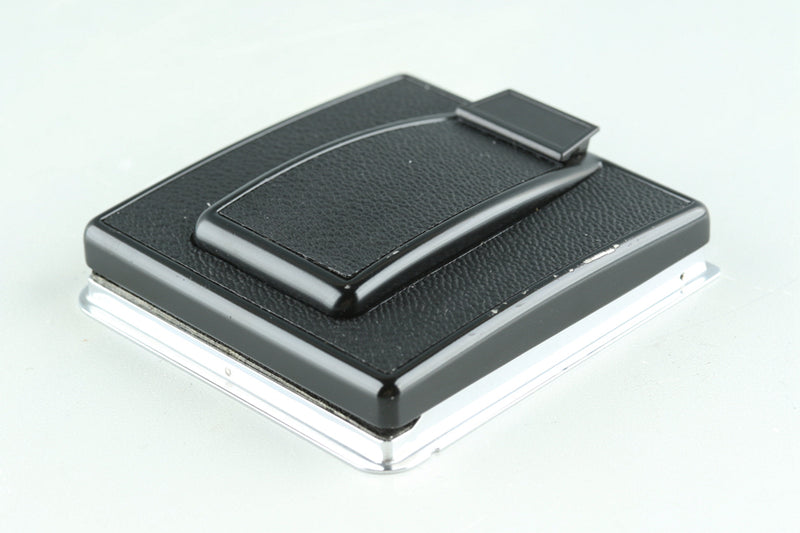 Hasselblad Waist Level Finder #29075F2