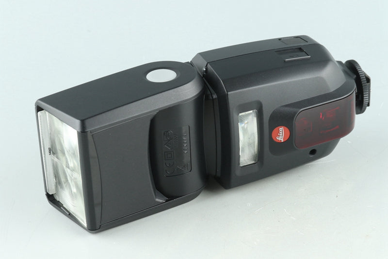 Leica SF58 Flash Shoe Mount 14488 #29476L1