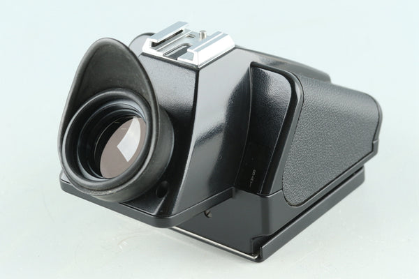 Hasselblad PME Prism Meter Finder #29519F2