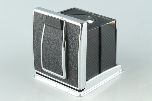 Hasselblad Waist Level Finder #29585F2