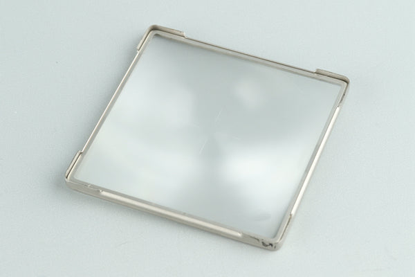 Hasselblad 42165 Acute Matte Focusing Screen #29587F2