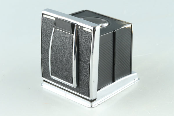 Hasselblad Waist Level Finder #29588F2
