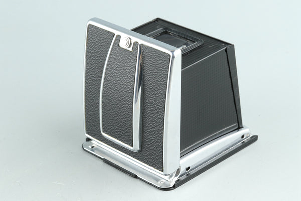 Hasselblad Waist Level Finder #30088F3