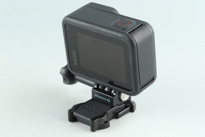 GoPro HERO 8 Black Digital Camera #30142L10
