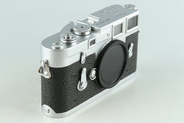 Leica M3 35mm Rangefinder Film Camera *Double Stroke* #30361D1