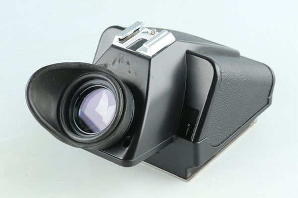 Hasselblad PME Prism Finder #30754F3