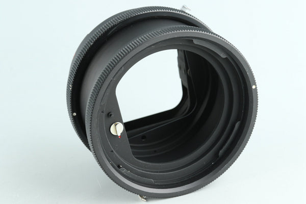 Hasselblad Extension Tube 16 & 32 #30756F2