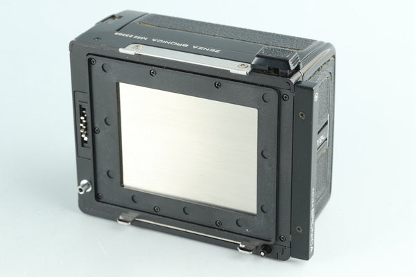 Zenza Bronica 120 Film Back for ETR #30834F3
