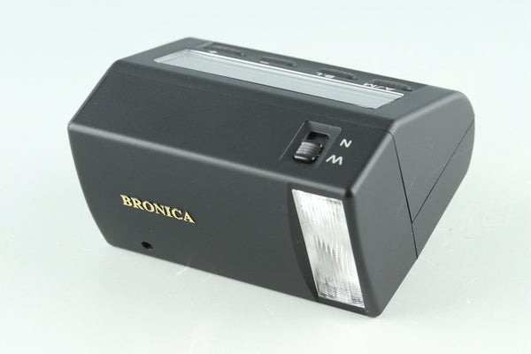Bronica RF20 Speedlight for RF645 #31078F2