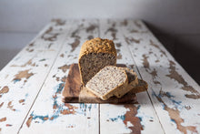Load image into Gallery viewer, Paleo Hero Primal Bread Mix 350g - Nourish Meals by Wilde Kitchen