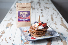 Load image into Gallery viewer, Paleo Hero Primal Pancake Mix 200g - Nourish Meals by Wilde Kitchen