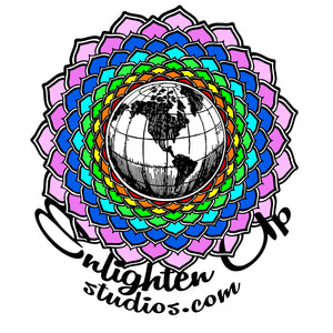 Enlighten Up Studios