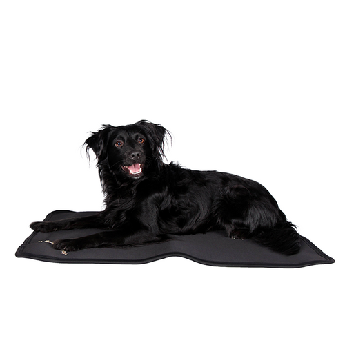 Back on Track Therapeutic Dog Crate Liner - CLOSEOUT SALE SELECT SIZES WHILE THEY LAST!