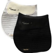 Back on Track Contender II Saddle Pad