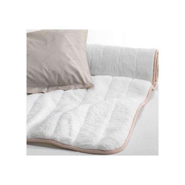 Back on Track Mattress Pad