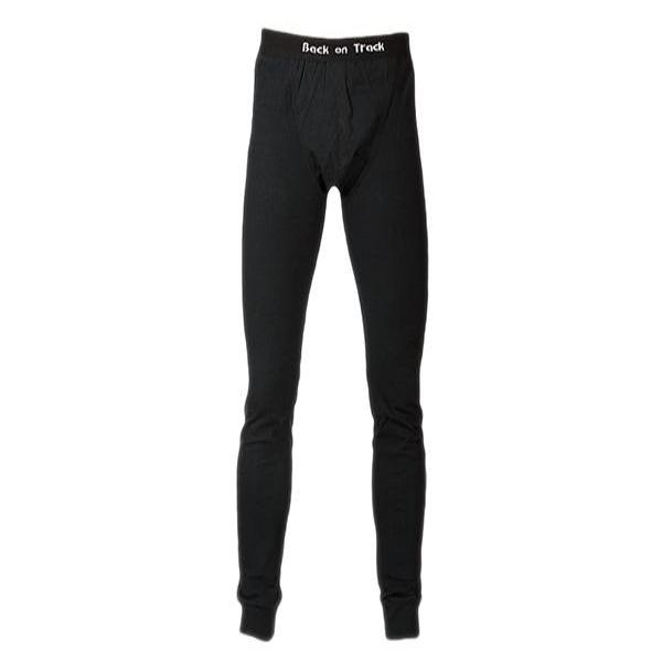 Back on Track Men's Long Johns - CLOSEOUT SALE WHILE SUPPLIES LAST!