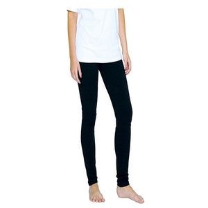 Back on Track Women's Long Johns - CLOSEOUT SALE WHILE SUPPLIES LAST!