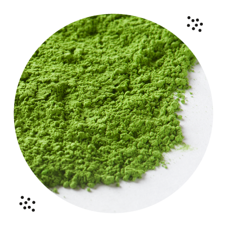 authentic japanese green tea matcha blends and more ito en