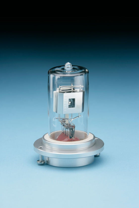 Agilent C & D Series DAD Longlife D2 Lamp