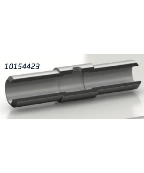 Hitachi Standard Tube (coated)