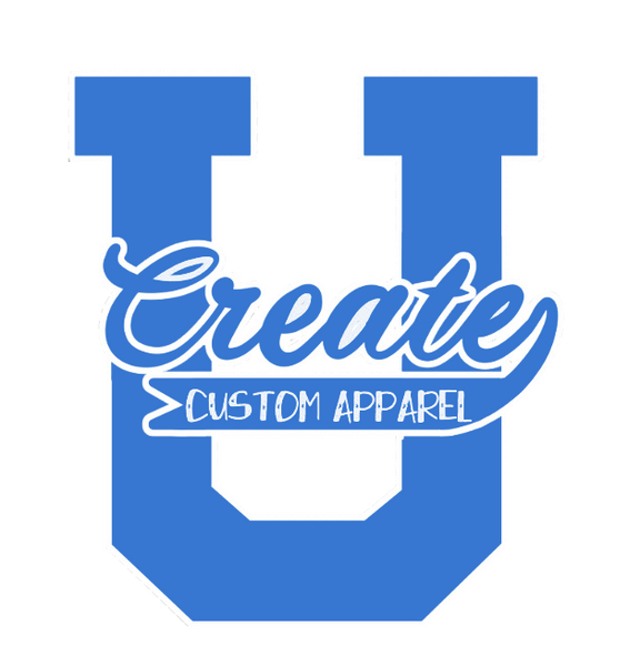 UCreate Custom Apparel and Screen Printing Mailing Address