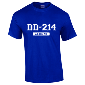 TEMPLATE 14 COLOR T-Shirt