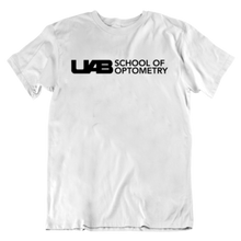 Load image into Gallery viewer, UAB School of Optometry