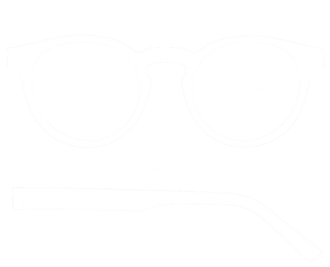 croquis taille lunettes angevine psir