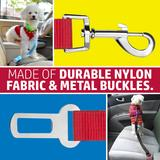 Pet Seat Belt - SlickDecor.com