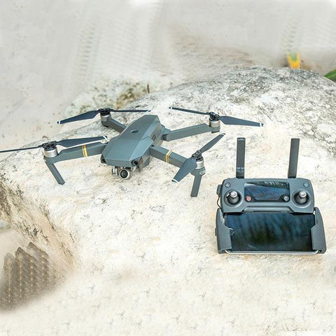 Image of BEST DRONE WITH 4K HD CAMERA - SlickDecor.com