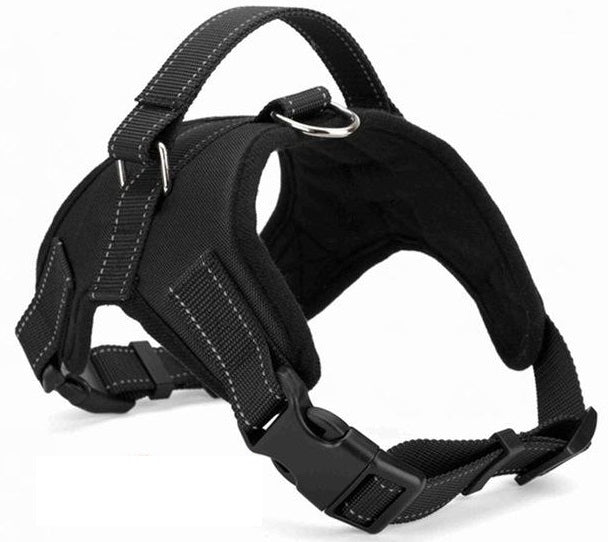 All-In-One™ No Pull Dog Harness - SlickDecor.com
