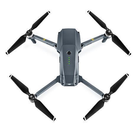 BEST DRONE WITH 4K HD CAMERA