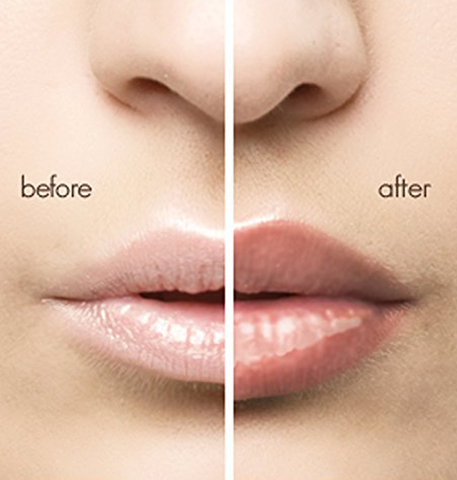 Image of Magical Lip Plumper