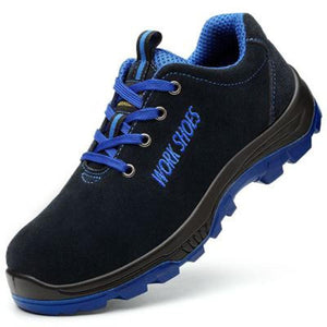 Viral Casual Work Shoes - SlickDecor.com