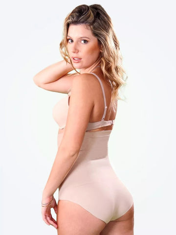 Image of Empetua All Day Every Day High-Waisted Shaper Panty