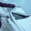 Image of WINDSHIELD COVER