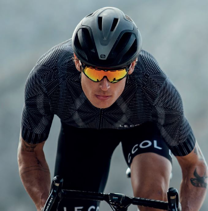 Choosing the Right Cycling Sunglass