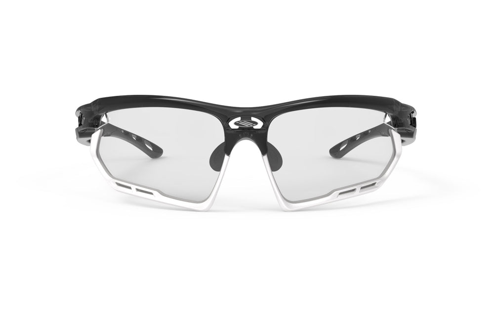 Rudy Project Sports Sunglasses
