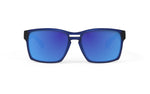 Blue Sports Sunglasses Australia