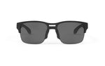 Black Sports Sunglasses Australia