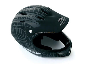 Rudy Project Korassa Full Face Helmet Small-Medium 53-57cm - Rudy Project