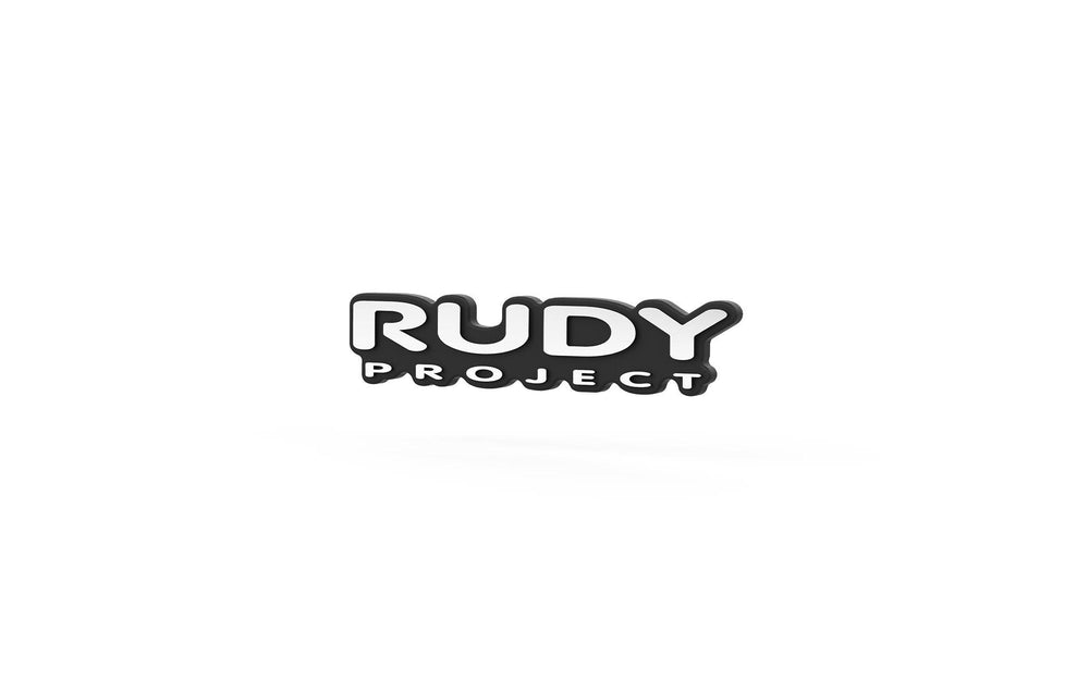 Rudy Project Official Store