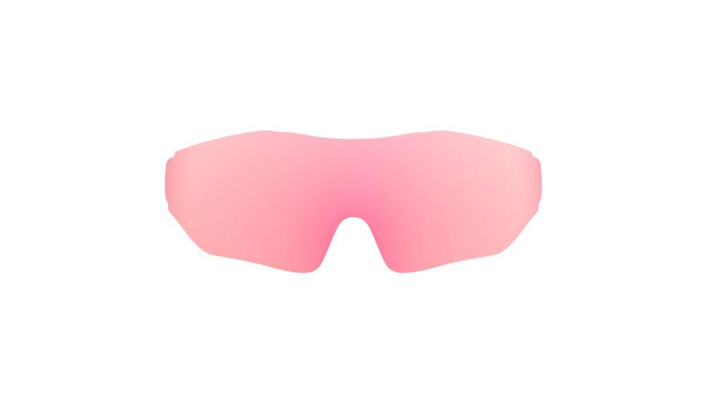 Rudy Project Airblast replacement  Lenses